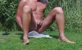Outdoor shit and fun
