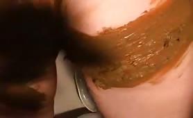 Full Body Scat