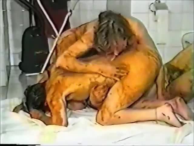 hottest pornstar website
