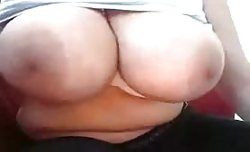bbw deepthroat and puking