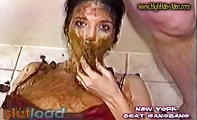 Scat tube video collection lots of videos in one package
