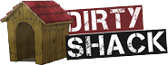 Home - Dirtyshack Free Scat Tube Videos.