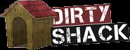 Home - Dirtyshack Free Scat Tube Videos.